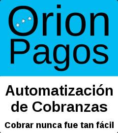 OrionPagos